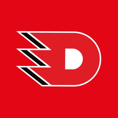 Ice Hockey Club HC DYNAMO PARDUBICE | PSNkupuje.cz