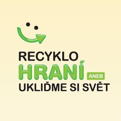 2013 Recycled Fairy Tales | PSNkupuje.cz