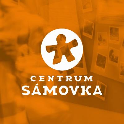Centrum Sámovka