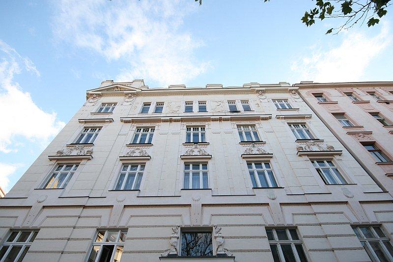 U Akademie | PSNkupuje.cz