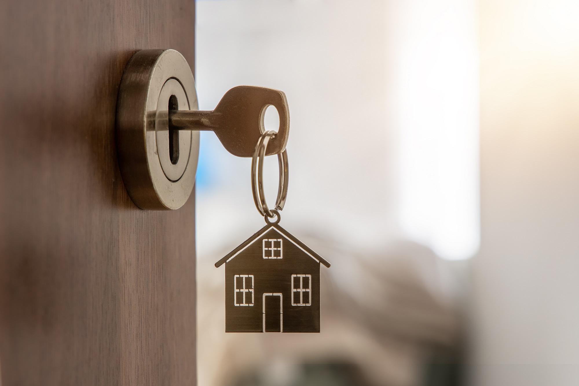Novostavba, nebo starší byt? Dilema, které nemá snadné řešení
