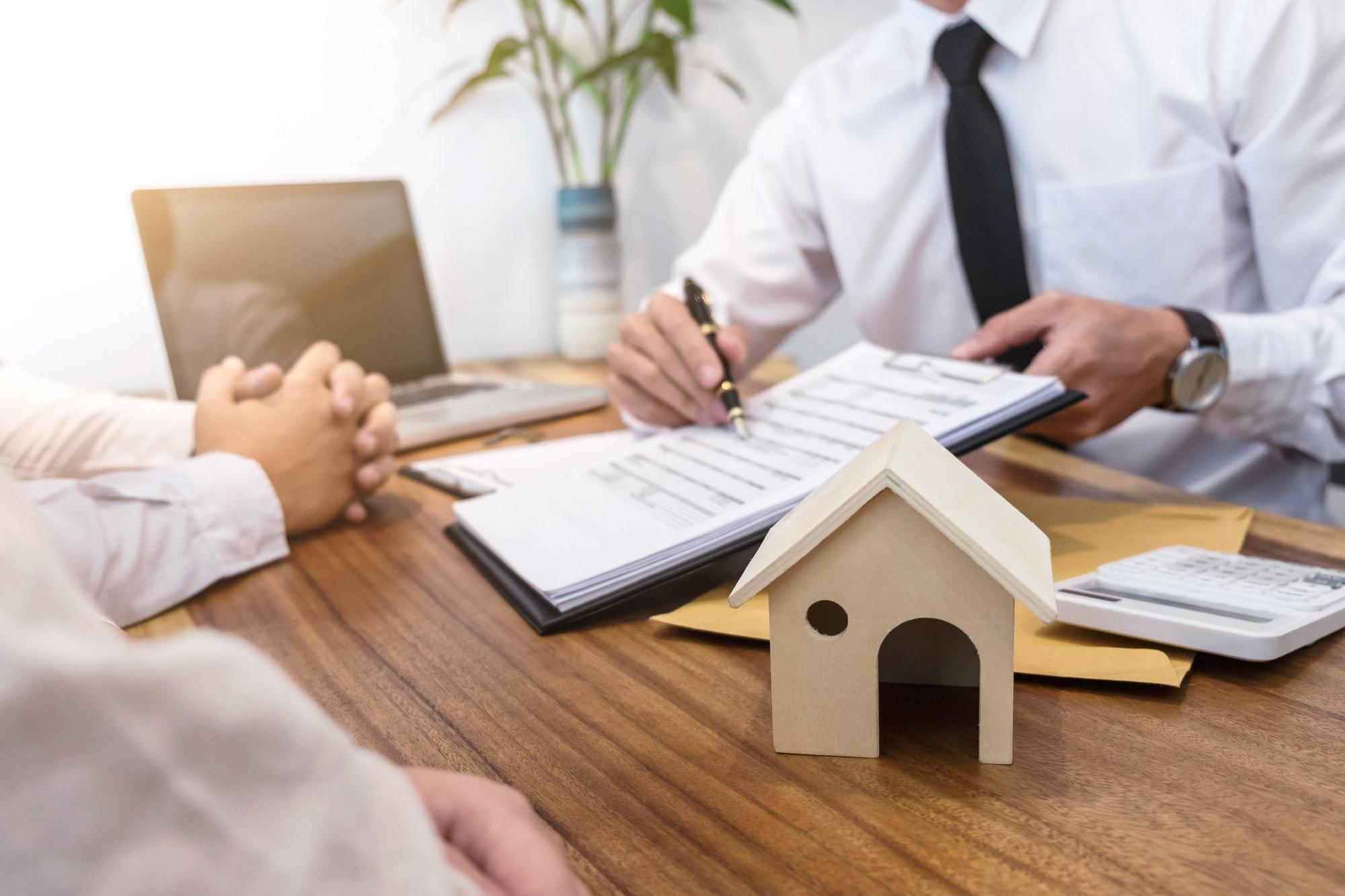 Jak by měl vypadat domovní řád SVJ? Co všechno by měl obsahovat?