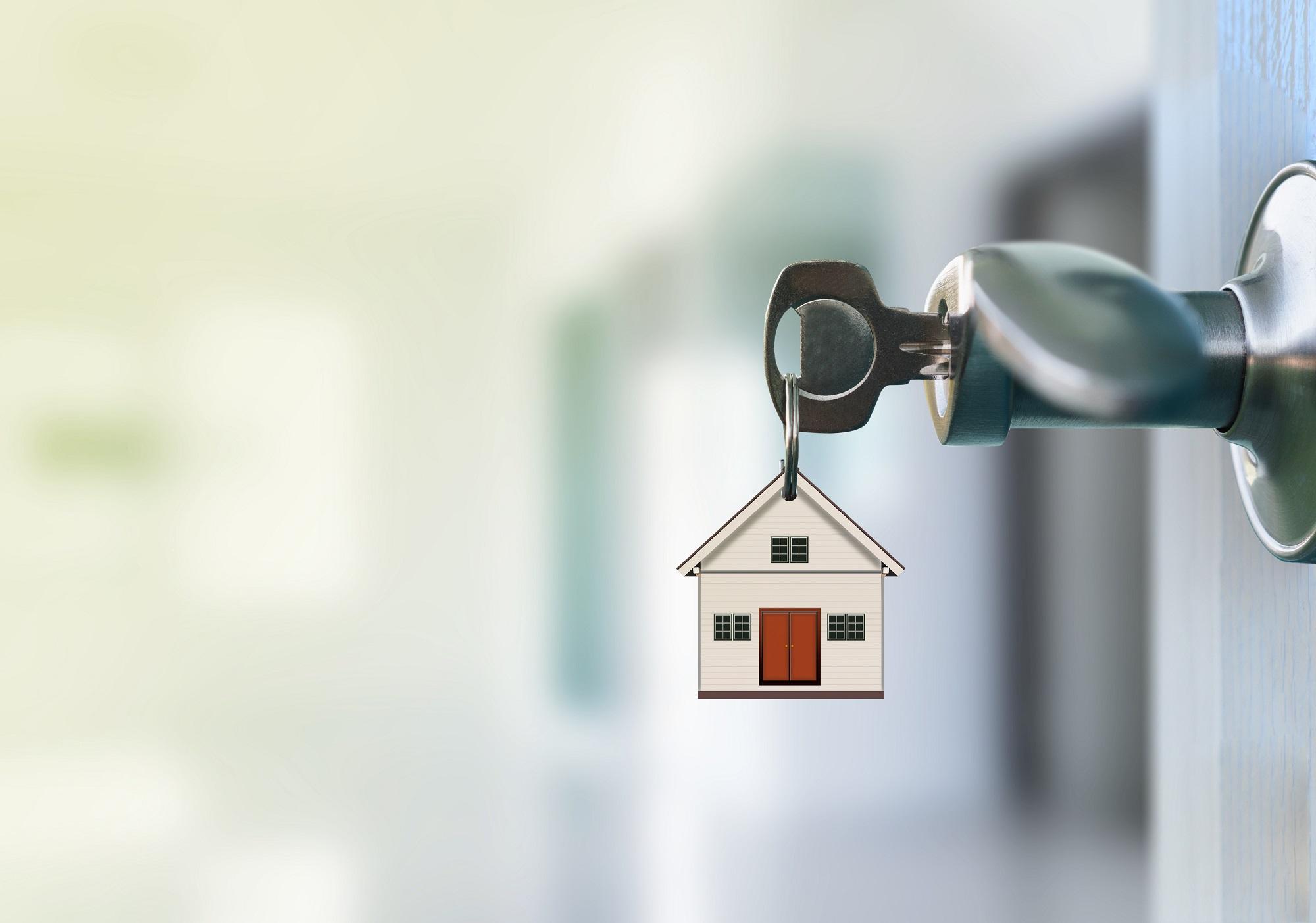 Prodej nemovitostí naopak: Příjem domácností až 22 miliard korun měsíčně