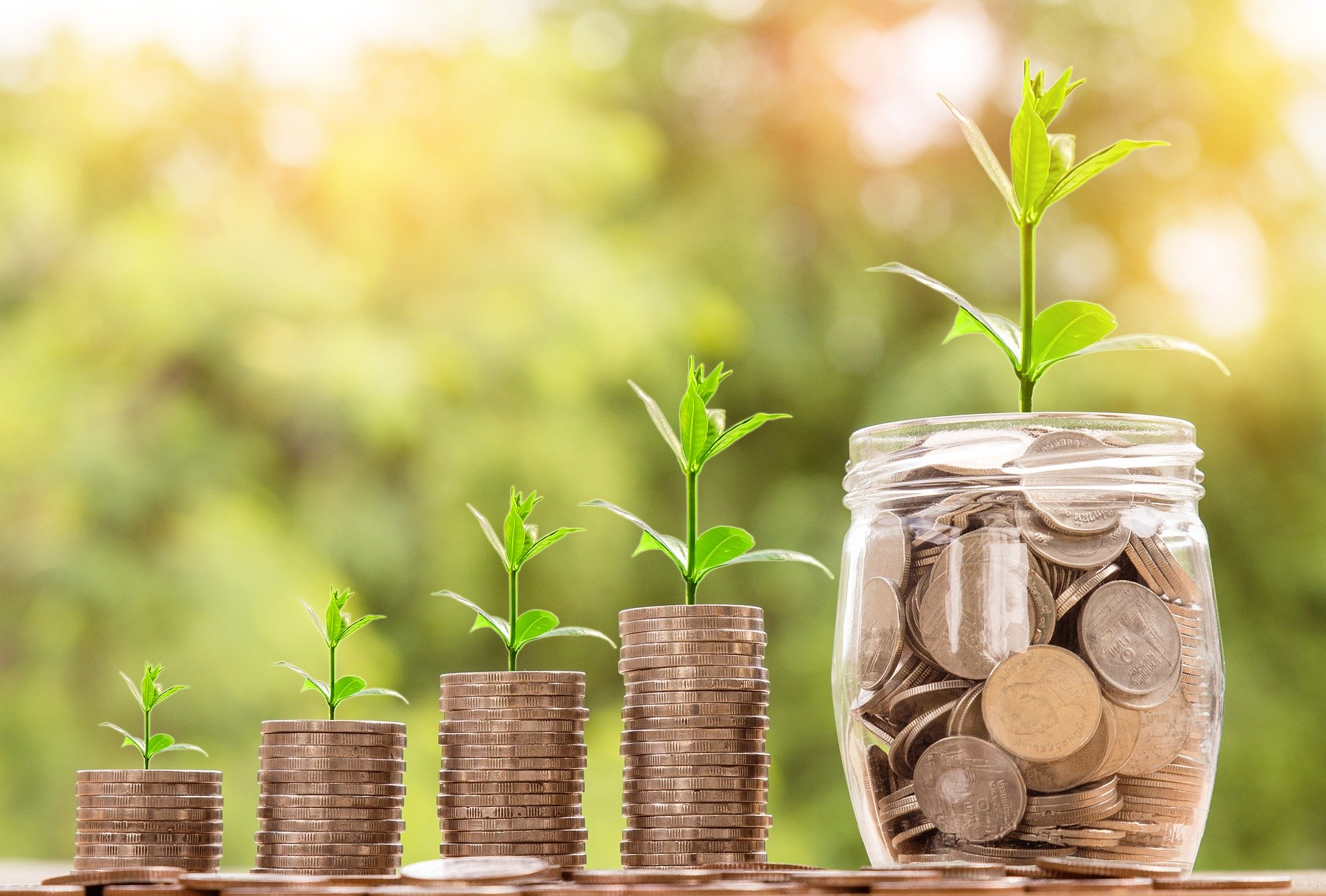 Seriál o hypotékách 1. díl - Dosáhnu na hypotéku a jaký bude úrok?