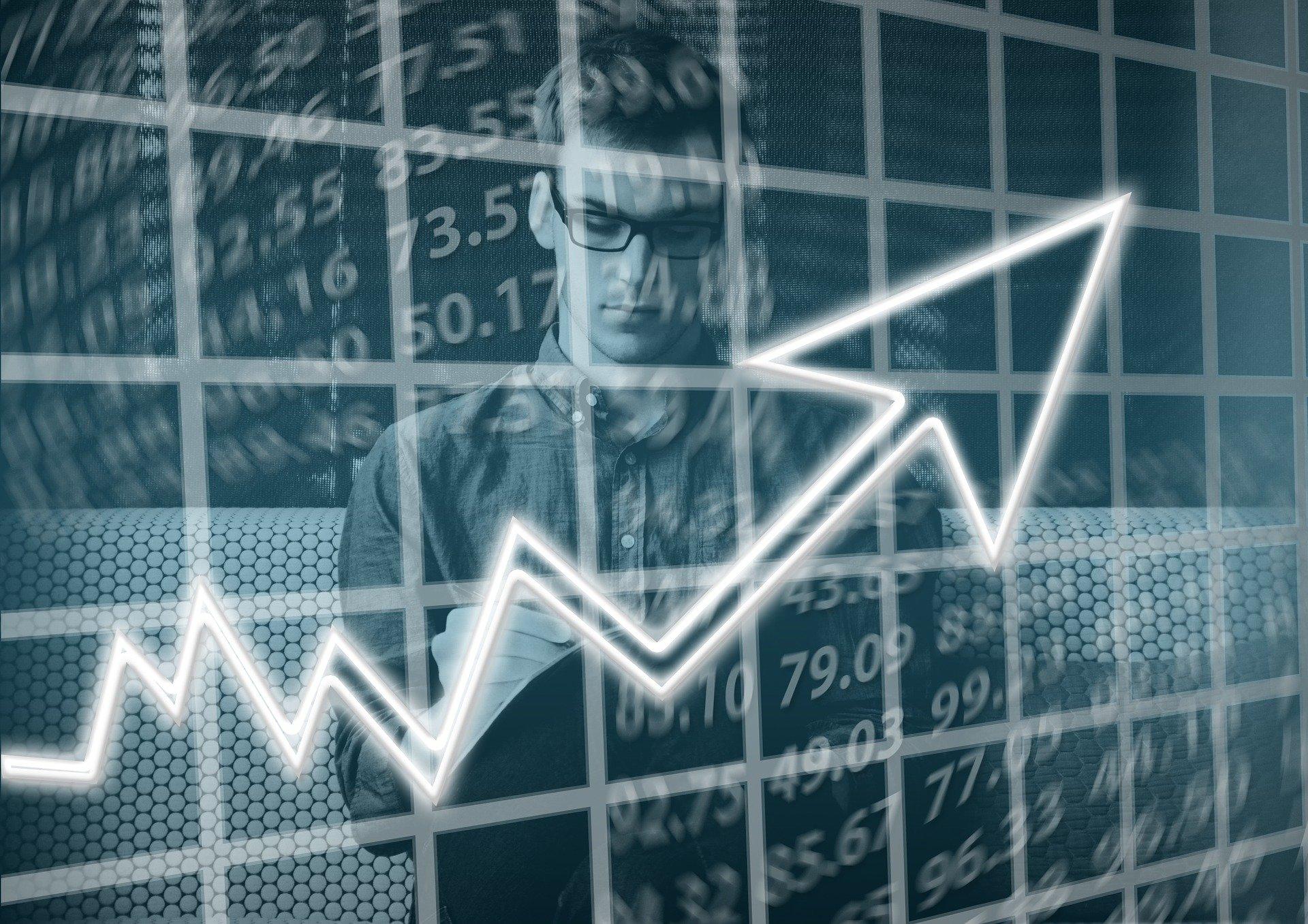 Dostaví se na realitní trh krize?