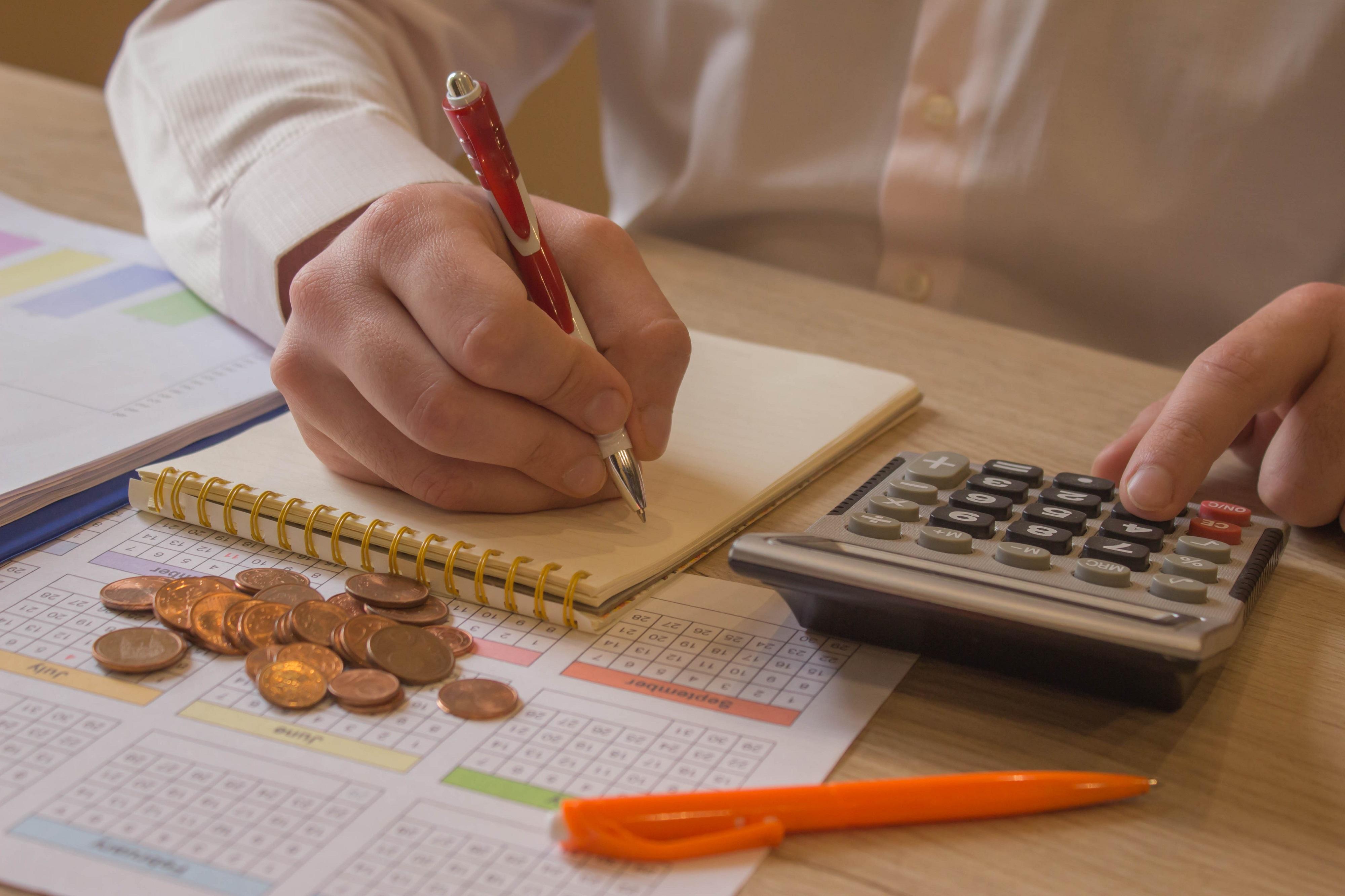 Seriál o hypotékách 2. díl - Žádost o úvěr. Na co se připravit?