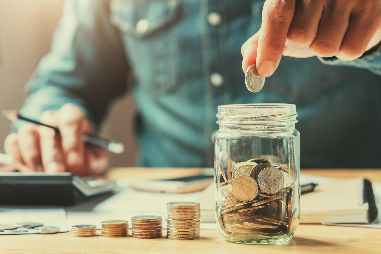 Seriál o hypotékách 4. díl - Předčasné splacení či refinancování. Víme, co vás trápí!