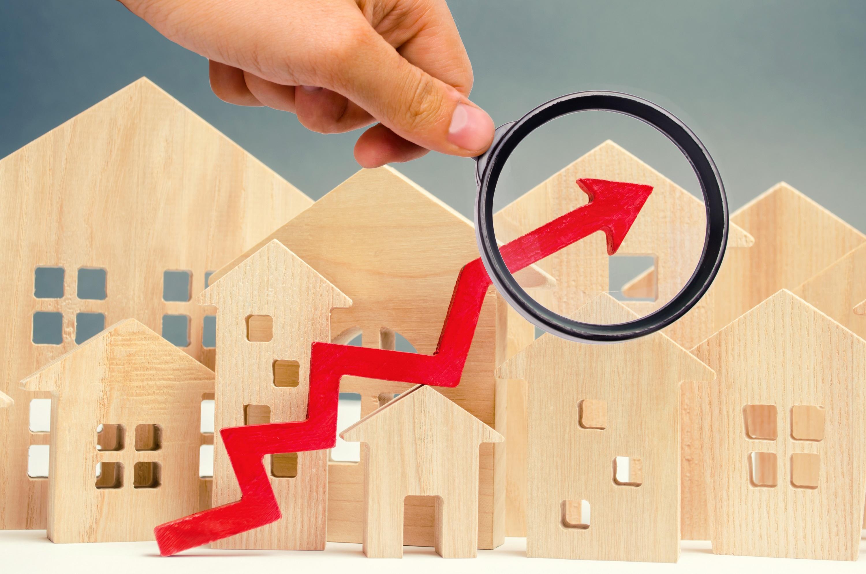 Realitní trh ožívá jen pomalu. PSN však vyhlíží nové investiční příležitosti