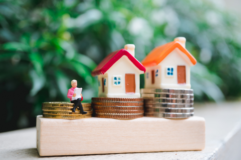 Ukončení pronájmu, technické zhodnocení majetku a finanční vypořádání v praxi