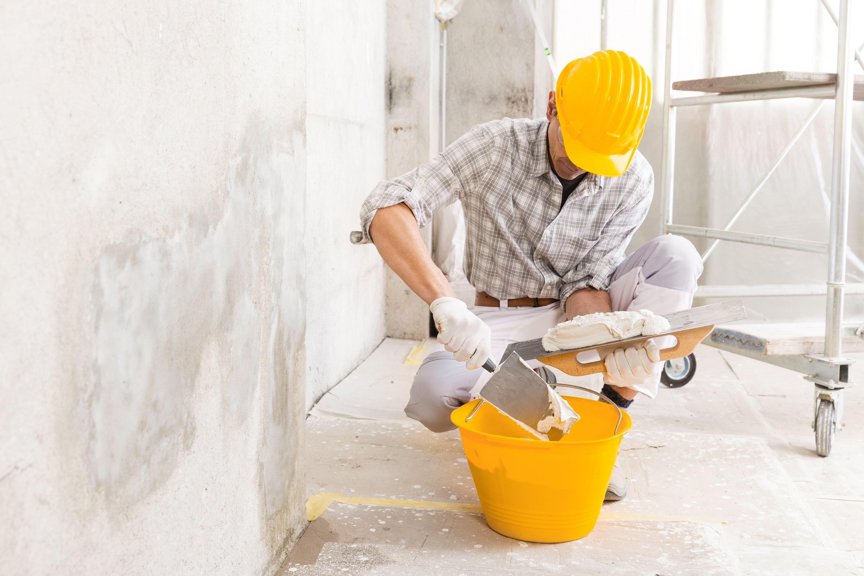 Jak se řeší opravy při spoluvlastnictví nemovitosti?