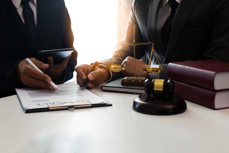 Nový občanský zákoník přinesl i zrušení předkupního práva. Co je jinak?