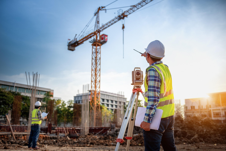 Nový stavební zákon prošel vládou, slibuje především zrychlení výstavby