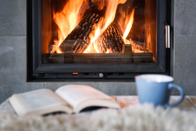 Vytvořte si doma útulnou atmosféru pohody
