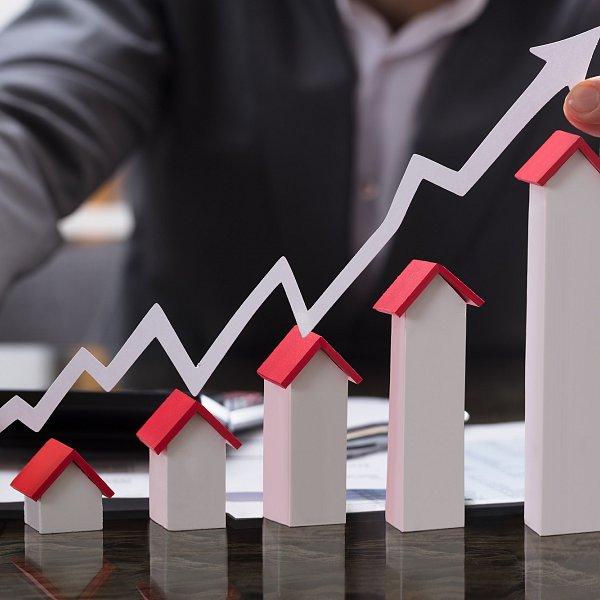 Kde hledat investiční byty? Dobrý tip ocení každý investor!