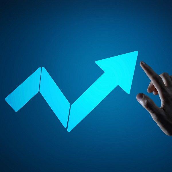 Sazby hypoték se blíží ke 3 %. Hypoteční jízda však zdaleka nekončí