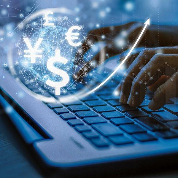 Digitální hypotéka je tady: I poslední krok lze nyní vyřídit online