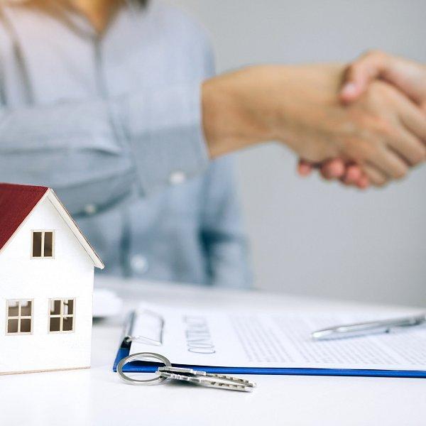 Delší splatnost: Bude to řešení pro dostupnější hypotéky?