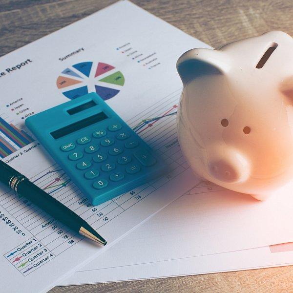 Seriál o hypotékách 3. díl - Typy hypoték nebo jejich účel. Jak vypadá úvěr na bydlení v praxi?