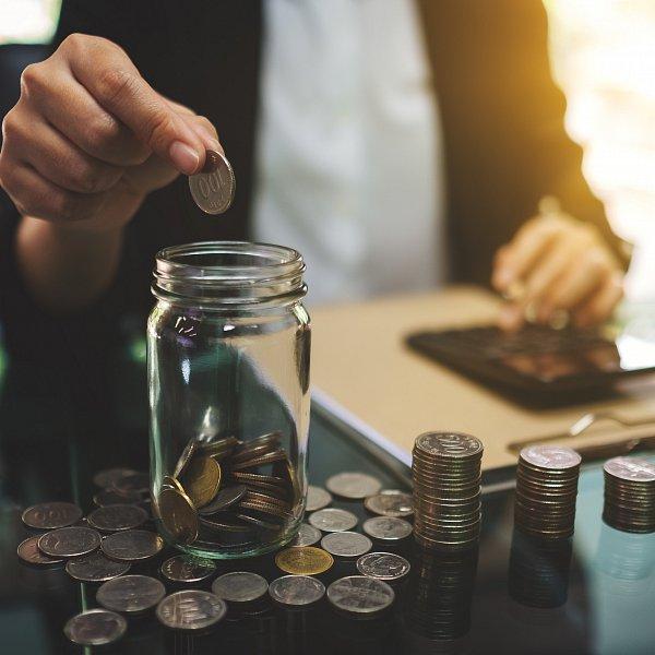 Hypoindex má konkurenci: Úrokové sazby hypoték bude měřit i ČBA