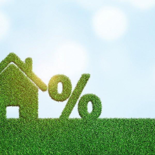 Hypotéky 2021: Co se změnilo za 25 let, kdy jsou hypotéky na trhu?