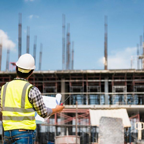 Nový stavební zákon: Konec krize ve výstavbě je na dohled, anebo ne?