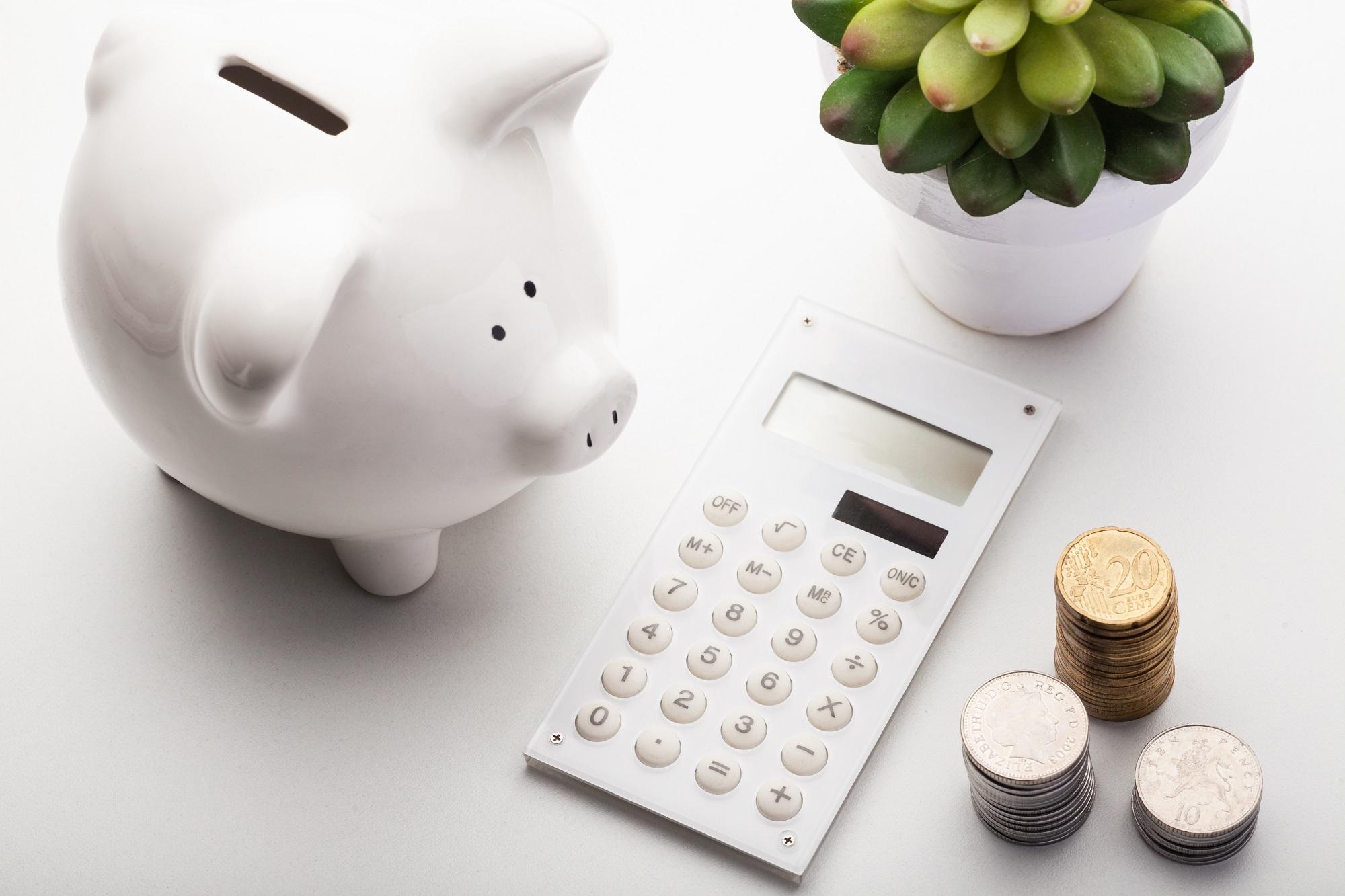 Hypotéky pro OSVČ bývají komplikovanější, s daňovým paušálem jsou aktuálně zcela nedostupné