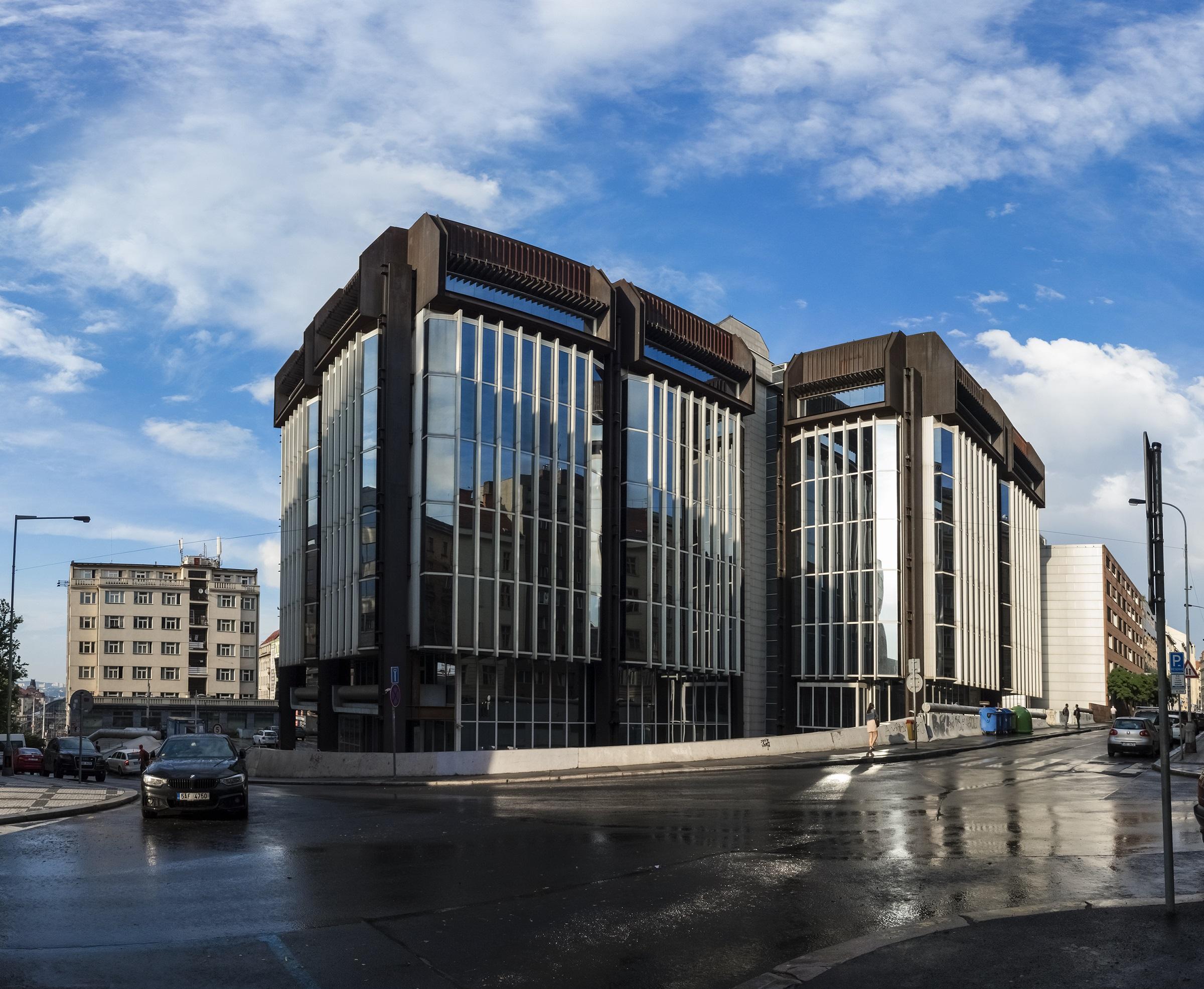 Koupili jsme pozemek Transgasu! Odvážná akvizice PSN oživí okolí Václavského náměstí
