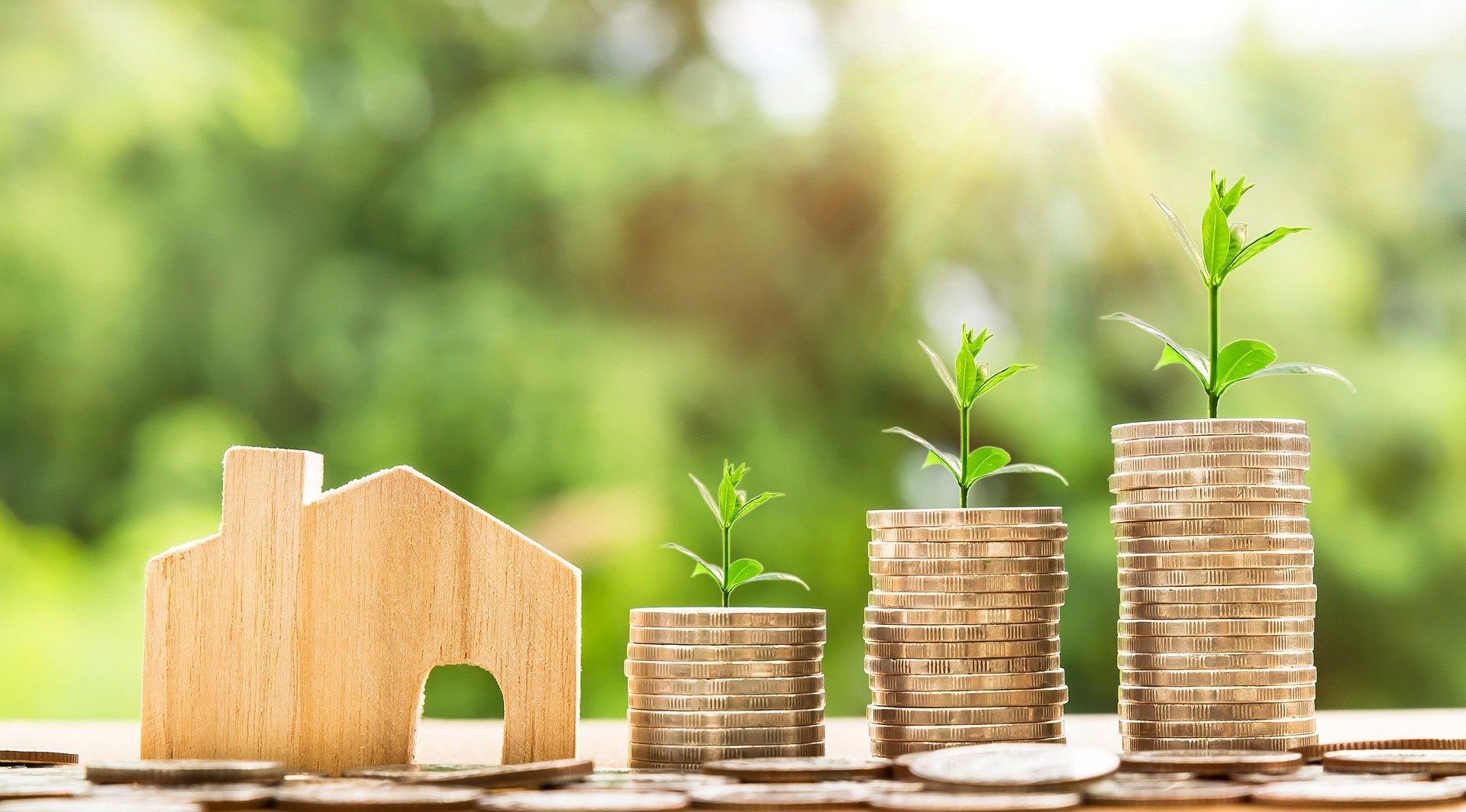 Spory spoluvlastníků a prodej nemovitosti s předkupním právem