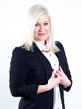 Adéla Kubáčová