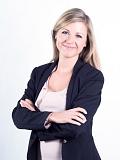 Mgr. Nikola Kleinová