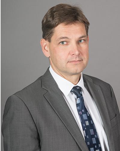 Miroslav Kurťák