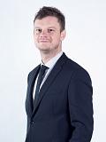 Jaroslav Macháč
