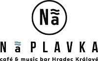 On behalf of the entire NÁPLAVKA café & music bar team
