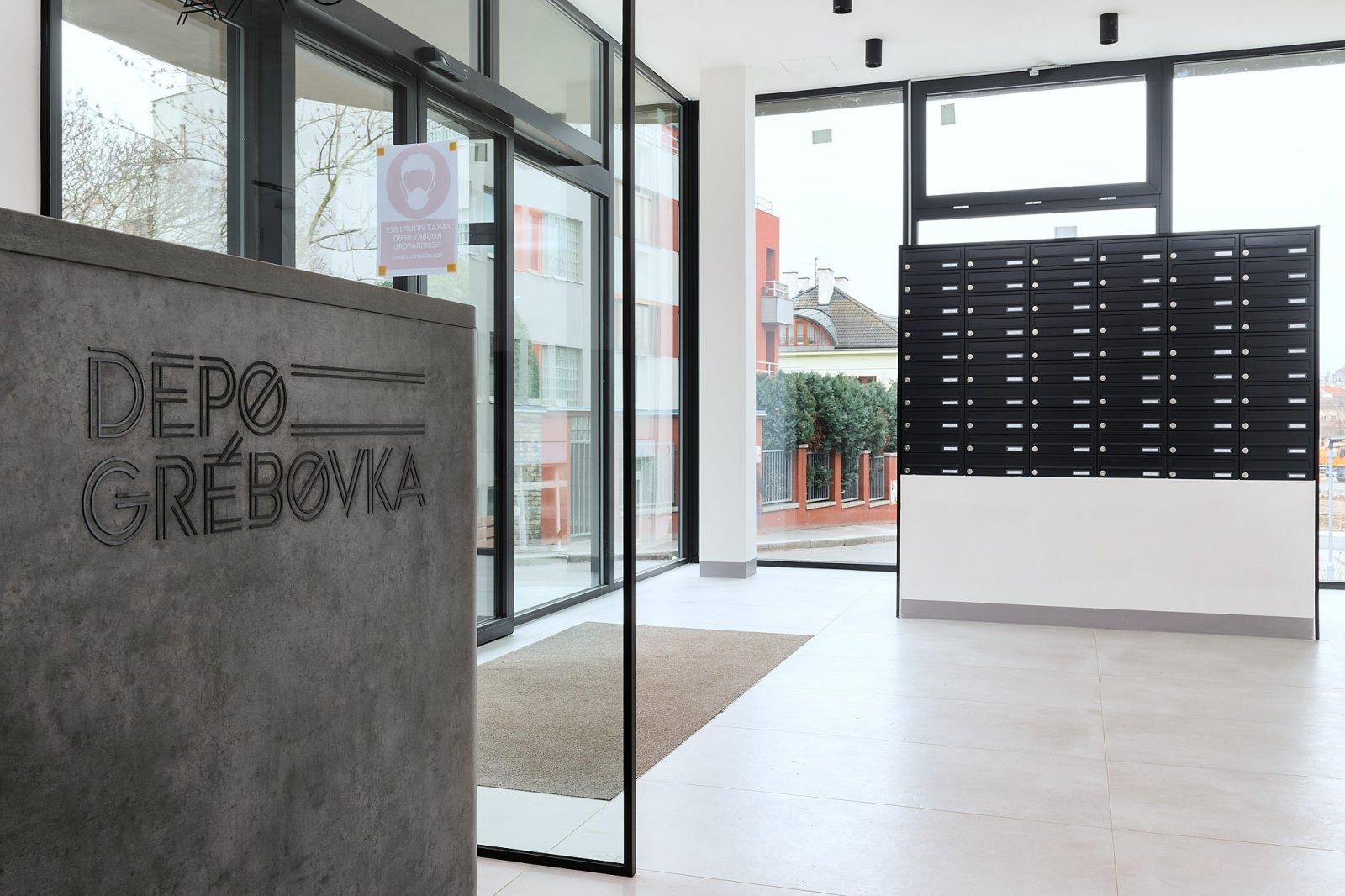 Grébovka - Galerie - content.777