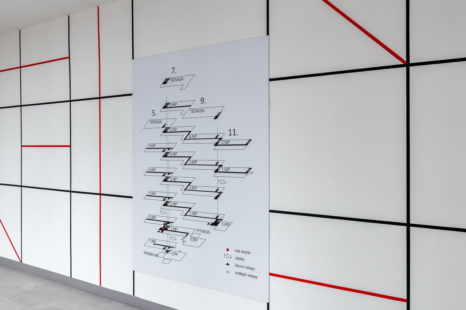 Grébovka - Gallery - content.777