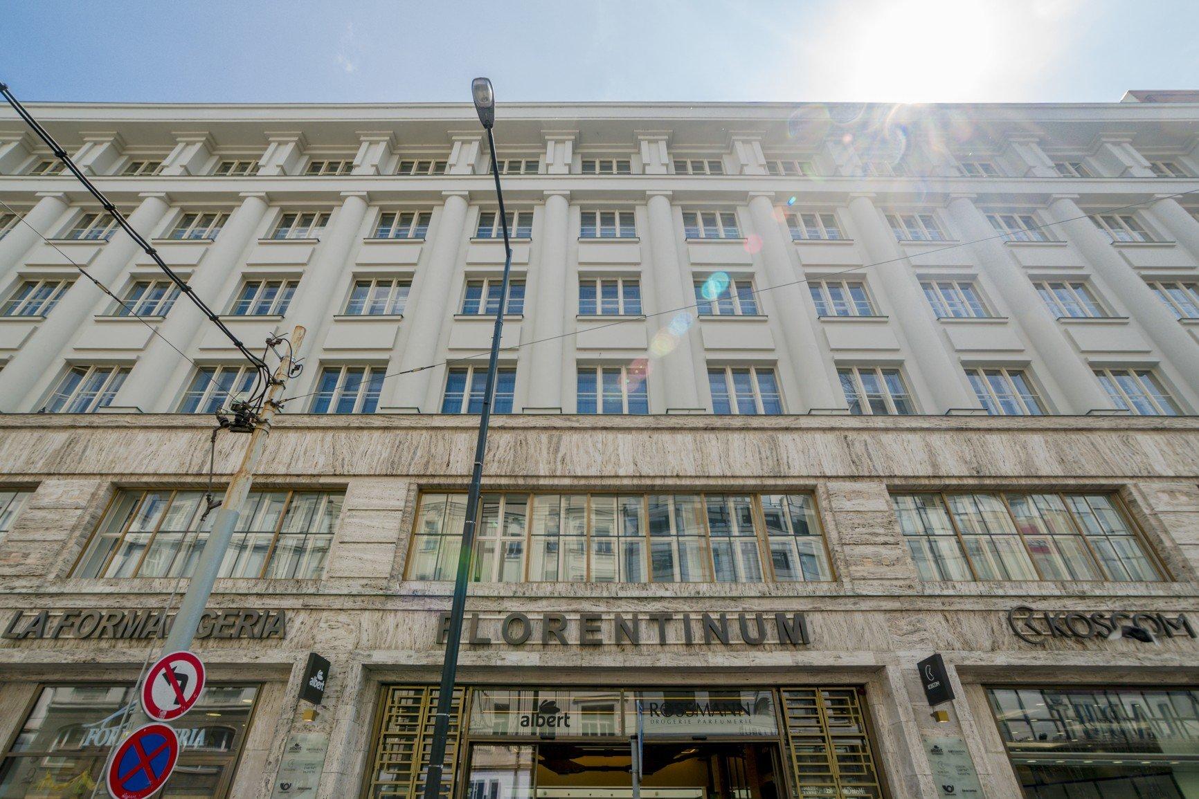 Florentinum