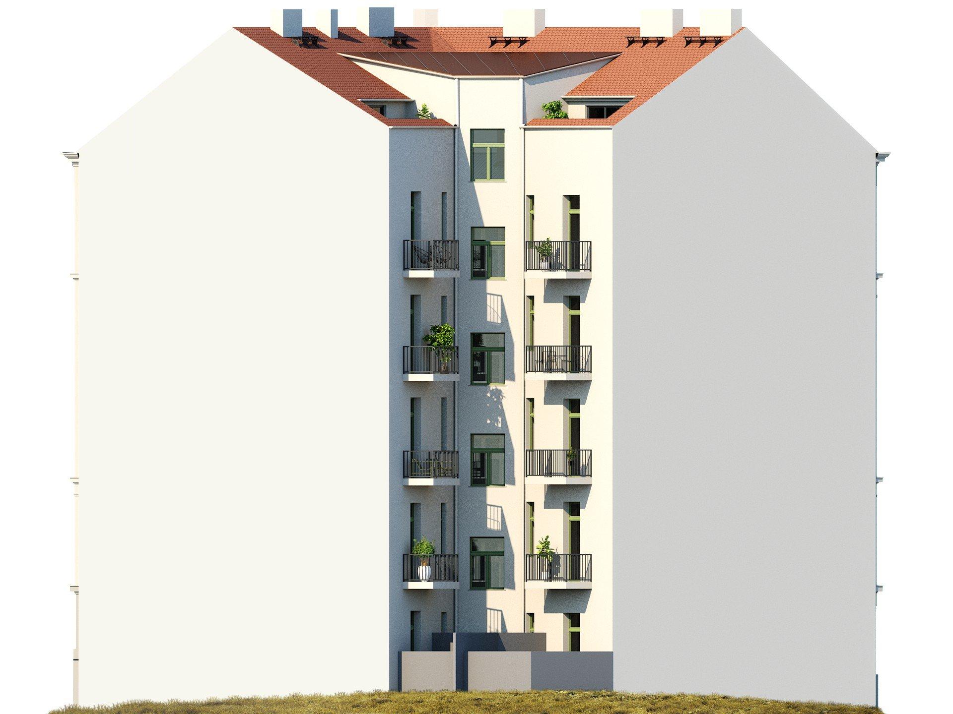 Rezidence U Prokopa
