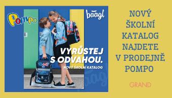 Pompo školní katalog