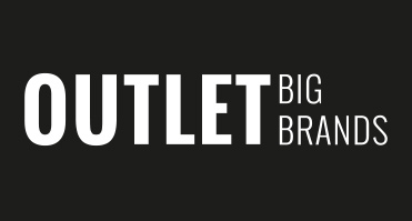 Outlet Big Brands