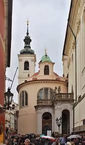 The Vlach Chapel of the Assumption of the Virgin Mary | PSNkupuje.cz