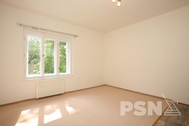 Pronájem bytu naPraze8 Služská 27, Kobylisy