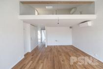 Atypický byt 4+kk/B/PS 150,2 m2