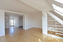 Kancelář/T 162,2 m2