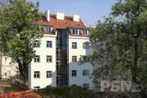 Town House 5+kk/T 405,7 m2