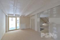 Kancelář 3+kk s předzahrádkou 125,1 m2