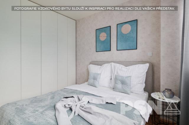 Accommodation unit - 9/19