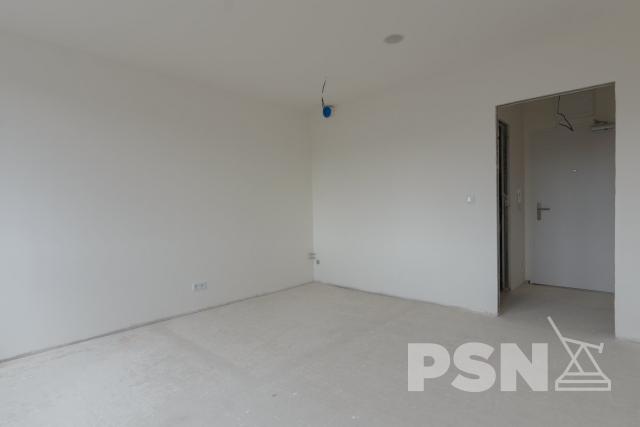 Accommodation unit Perucká 2483/9