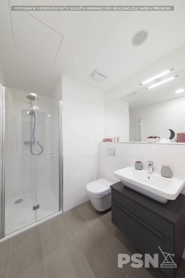 Accommodation unit - 11/22
