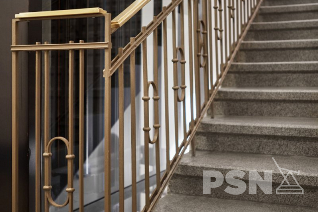 Penthouse - 51/72
