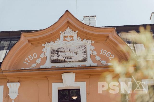 Ubytovací Jednotka Hlubočepská 17/6, Praha 5